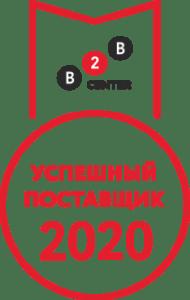 Компания ICT NSK - успешный российский поставщик